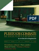 Revista . Puesto de combate-79.pdf
