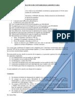 Practica Contabilidad Agropecuaria Sep Ene 2014 (1)