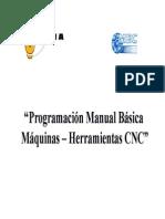 programacion_basica_manual_torno_CNC_Modo_de_compatibilidad_.pdf
