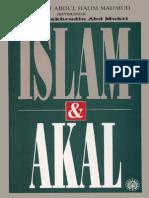 Islam dan Akal