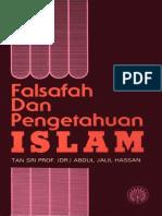 Falsafah dan Pengetahuan Islam