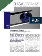 PortugalGemas1-2008