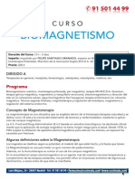 11-Biomagnetismo