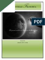 IDENTIDAD FILOSOFICA.pdf