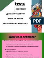 robotica-1213598773894112-8