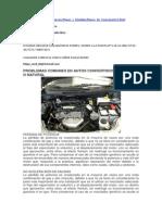 gas autos.docx