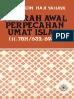 Ciri Ciri Satira Dalam Novel Melayu Dan Afrika Moden Kajian