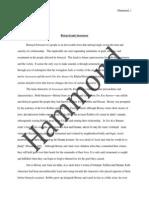 kiteatonementactualpaper