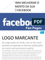 Passos Para Sucesso Fan Page 121113130914 Phpapp02