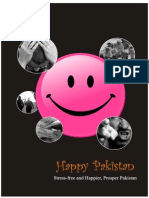 Happy Pakistan - An introduction