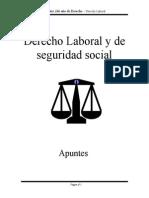 ApuntesyfinaldeDerechoLaboralydeseguridadsocial (1)