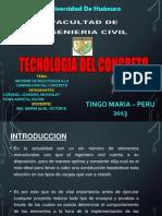 EXPOSICION TECNOLOGIA.pptx