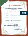 Cuenta Activo_inst Financiero
