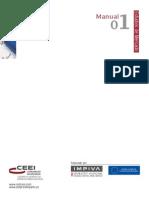 Cápsula 1. Estudios de Mercado