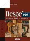 studia-03.pdf