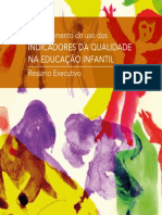 Livreto Versao Internet Final PDF