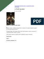 EconomicConfidenceOfCountries-Dec13