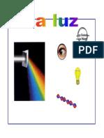 Laluz-100521170805-Phpapp01 [Modo de Compatibilidad]