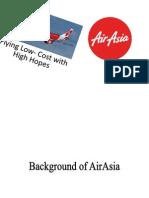 Air Asia-1