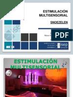 23+Estimulación+Multisensorial.+Snoezelen.+Marina+Medina+Cutillas