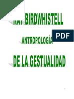 Antropología_gestualidad