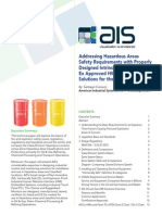 AIS White Paper on Hazardous Area Intrinsically Safe HMI and Panel PC.pdf
