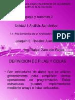Expo Unidad 1 Tema 1.4 Joaquin Rosales