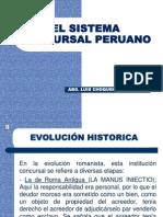 Derecho Concursal 15-10