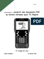 pdf2mviewer