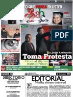 Edicion Impresa 840.pdf