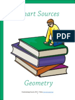geometrytermsstudentreferenceset