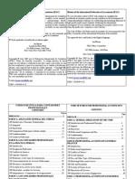 CODIGO ETICA IFAC[1](1)