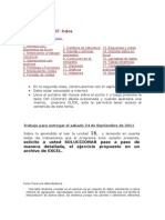 Informatica II Salud Ocupac Septima Semana (1)
