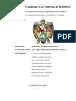 Trabajo Monografico Del Presupuesto Participativo