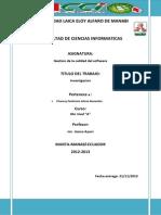 deber GESTIÓN DE PROYECTOS DE SOFTWARE 21 11 13 - copia