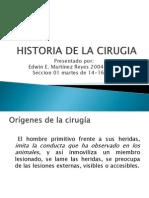 historiadelacirugia1-101029221752-phpapp02