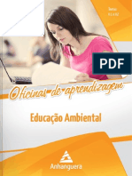 Educacao Ambiental VA