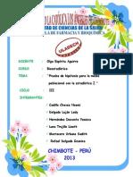 Lady Delgado Farmacia y Bioquimica Investigacion Formativa