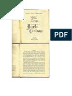 Barlalahikasi PDF