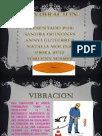 Factores de Riesgo_La Vibracion