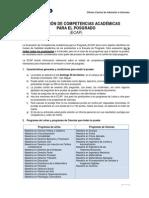ECAP-Evaluación-de-Competencias-Académicas_28NOV