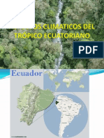 Ambiente Trópico