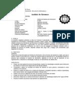 AnalisisDeSistemas-YLizanaP-2013-1