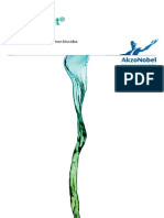 AkzoNobel Tb Aquatreat Biocides-1
