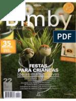 Bimby Setembro 2012-1