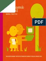 Construyendo-sensores.-MANUAL-PRÁCTICO_Vida-Silvestre-IPRU.pdf