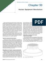 Nuclear equipment manufacture.pdf
