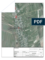 A0-Plan de Incadrare in Zona