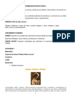 plan de vida de FSC1.pdf