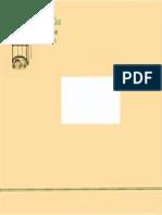 ppierre_envelope1
